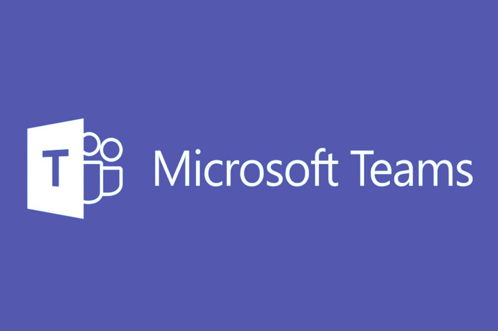 Microsoft Teams: Gestión de Aula Online