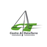 Ingenieros Consultores Castro & De la Torre