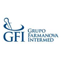 Grupo Farmanova Intermed
